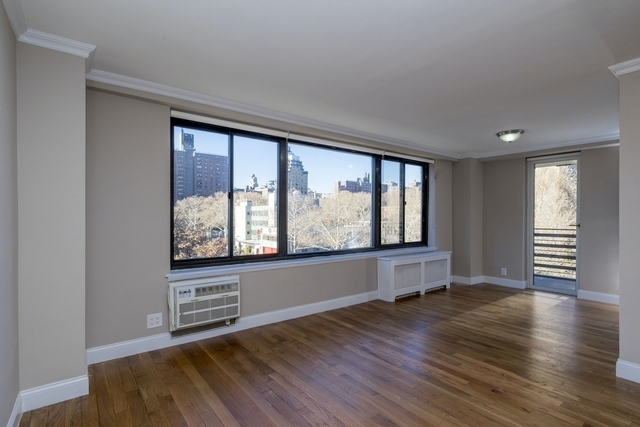 2 Bedrooms, Manhattan Valley Rental in NYC for $3,892 - Photo 1