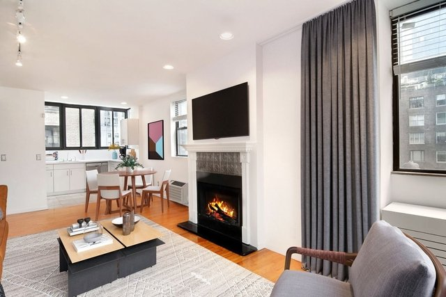 1 Bedroom, Theater District Rental in NYC for $2,875 - Photo 1