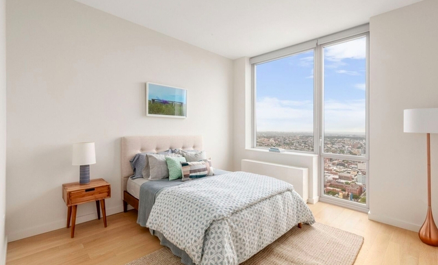 1 Bedroom, Downtown Brooklyn Rental in NYC for $2,625 - Photo 1