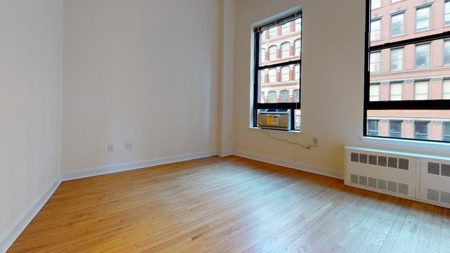 2 Bedrooms, NoHo Rental in NYC for $5,317 - Photo 1