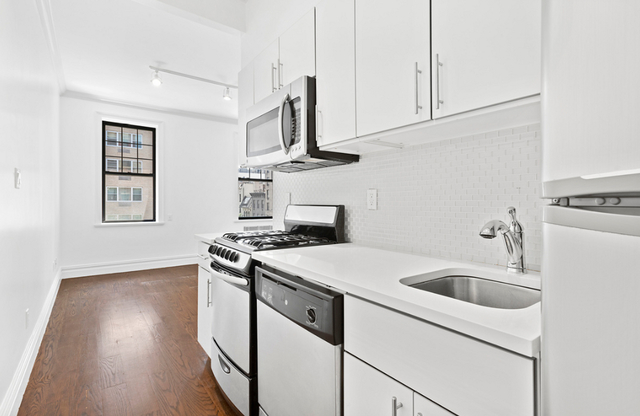 2 Bedrooms, Greenwich Village Rental in NYC for $4,000 - Photo 1