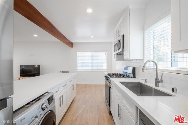 2 Bedrooms, Mid-City Rental in Los Angeles, CA for $3,800 - Photo 1