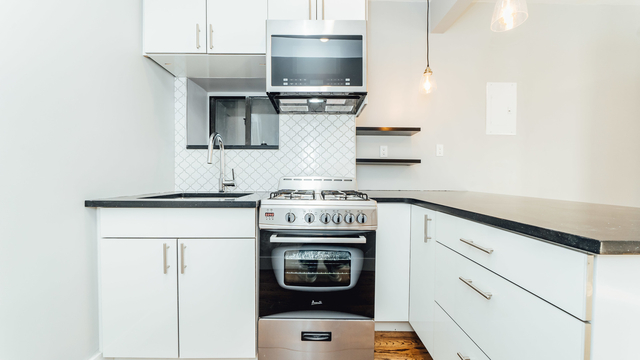 1 Bedroom, Clinton Hill Rental in NYC for $2,300 - Photo 1