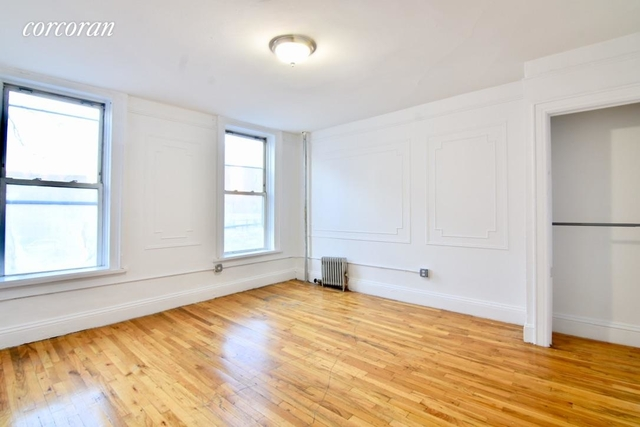1 Bedroom, Cobble Hill Rental in NYC for $1,740 - Photo 1