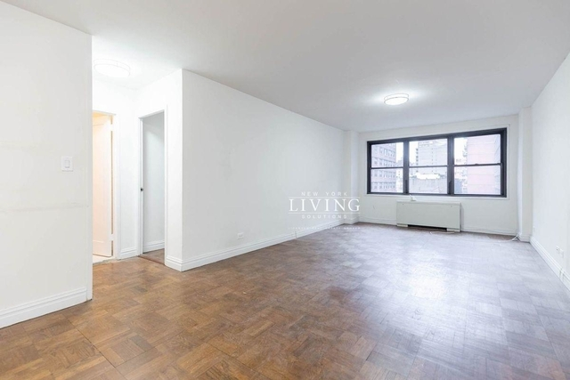 Studio, Flatiron District Rental in NYC for $3,200 - Photo 1