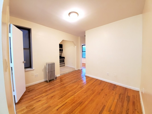 2 Bedrooms, Central Harlem Rental in NYC for $1,825 - Photo 1