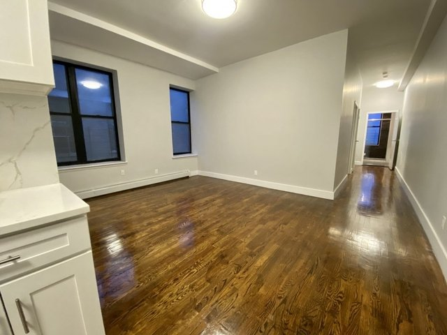 3 Bedrooms, Little Senegal Rental in NYC for $2,200 - Photo 1