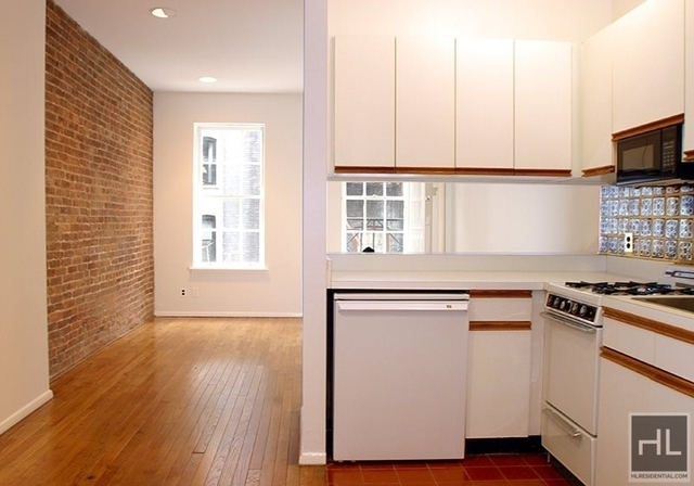 1 Bedroom, Yorkville Rental in NYC for $1,794 - Photo 1