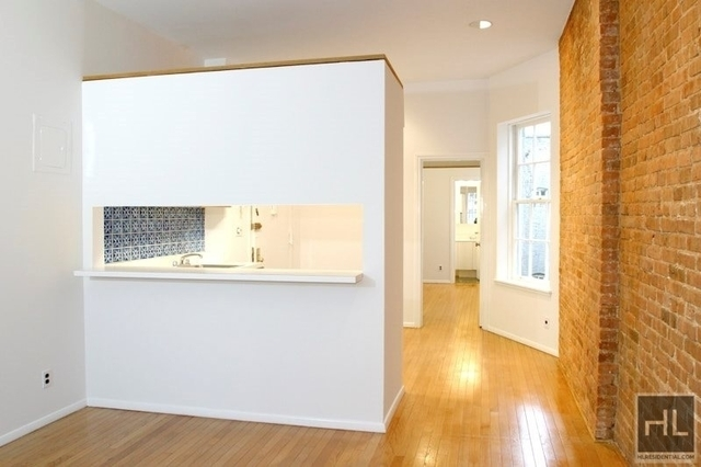 1 Bedroom, Yorkville Rental in NYC for $1,890 - Photo 1