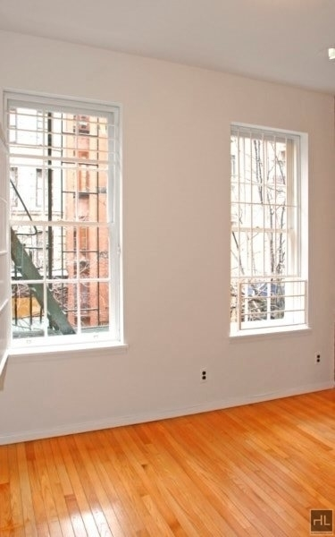 2 Bedrooms, Yorkville Rental in NYC for $2,196 - Photo 1