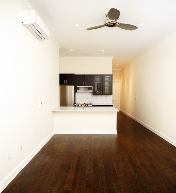 4 Bedrooms, Williamsburg Rental in NYC for $6,300 - Photo 1