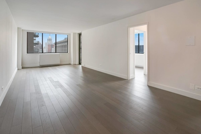 2 Bedrooms, Greenwich Village Rental in NYC for $5,079 - Photo 1