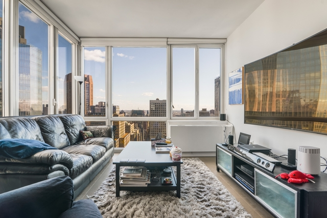 2 Bedrooms, Murray Hill Rental in NYC for $7,838 - Photo 1