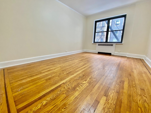 1 Bedroom, NoMad Rental in NYC for $3,020 - Photo 1