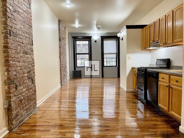 Studio, East Harlem Rental in NYC for $1,600 - Photo 1