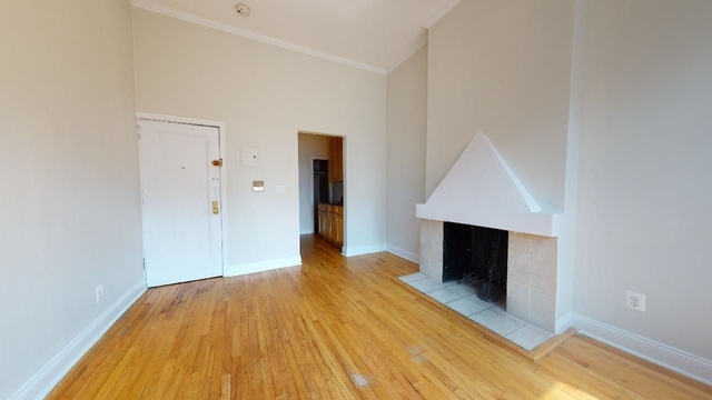Studio, Greenwich Village Rental in NYC for $1,900 - Photo 1