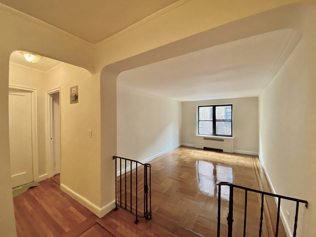 1 Bedroom, Fort George Rental in NYC for $1,788 - Photo 1