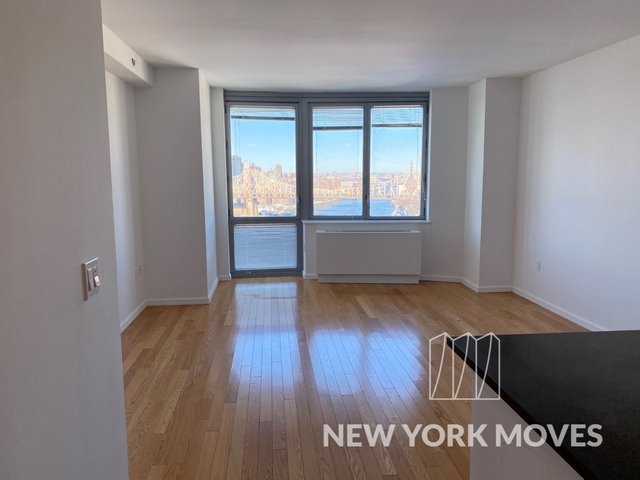 Studio, Hunters Point Rental in NYC for $1,867 - Photo 1