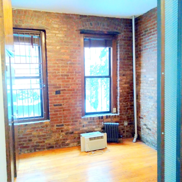 1 Bedroom, Lower East Side Rental in NYC for $1,745 - Photo 1