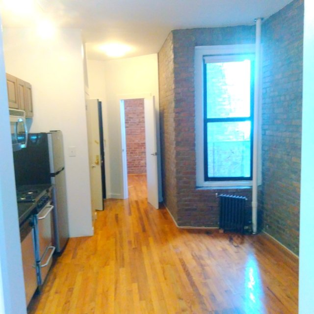 2 Bedrooms, Lower East Side Rental in NYC for $2,195 - Photo 1