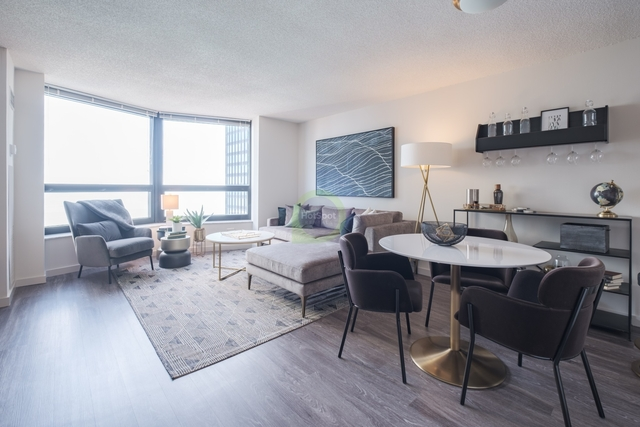 1 Bedroom, Near East Side Rental in Chicago, IL for $1,935 - Photo 1