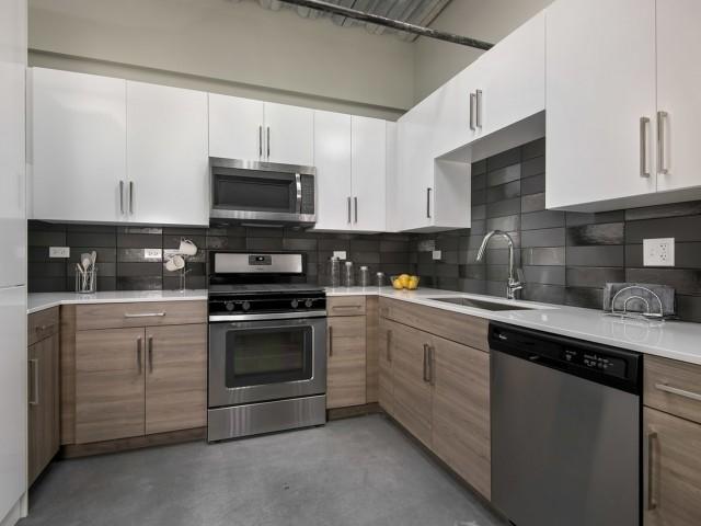 Studio, Wicker Park Rental in Chicago, IL for $1,725 - Photo 1