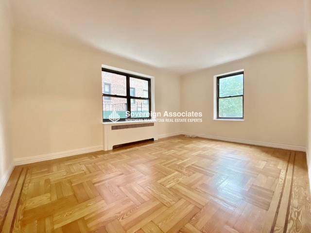 1 Bedroom, Hudson Heights Rental in NYC for $1,799 - Photo 1