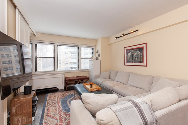 1 Bedroom, Greenwich Village Rental in NYC for $3,495 - Photo 1