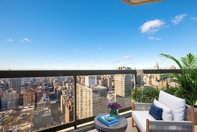 4 Bedrooms, Upper East Side Rental in NYC for $13,750 - Photo 1