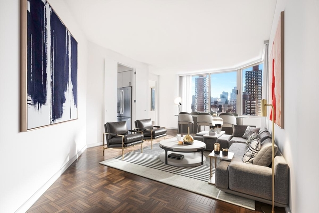 2 Bedrooms, Upper East Side Rental in NYC for $5,329 - Photo 1
