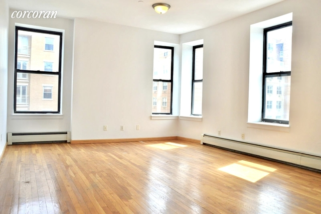 3 Bedrooms, East Harlem Rental in NYC for $2,769 - Photo 1