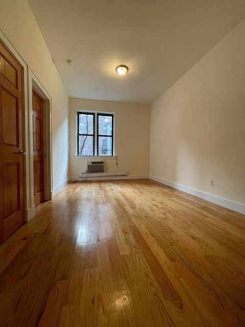 1 Bedroom, Upper West Side Rental in NYC for $1,875 - Photo 1