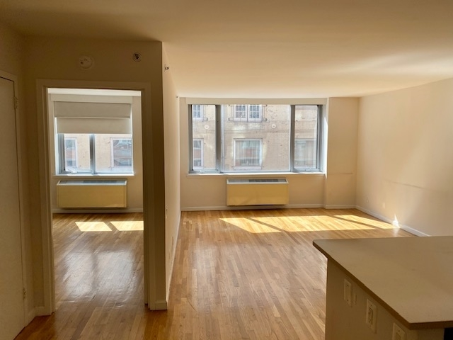 1 Bedroom, Chelsea Rental in NYC for $3,755 - Photo 1