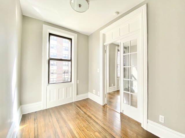 3 Bedrooms, Central Harlem Rental in NYC for $1,995 - Photo 1