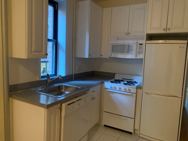 1 Bedroom, Murray Hill Rental in NYC for $1,750 - Photo 1
