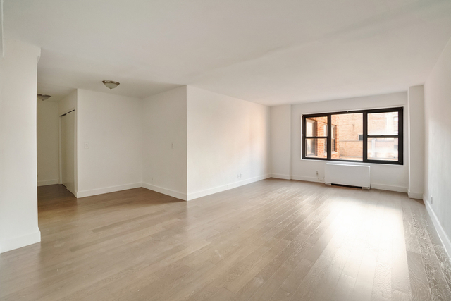 Studio, Rose Hill Rental in NYC for $1,860 - Photo 1