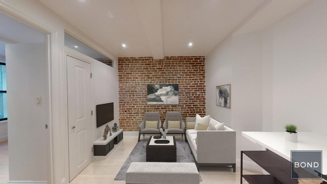 2 Bedrooms, NoMad Rental in NYC for $5,454 - Photo 1