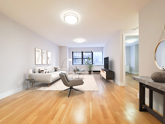 1 Bedroom, Turtle Bay Rental in NYC for $2,730 - Photo 1