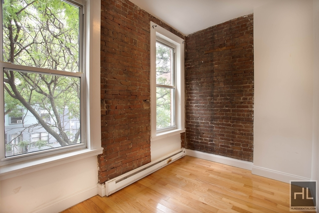 3 Bedrooms, Fort Greene Rental in NYC for $2,750 - Photo 1