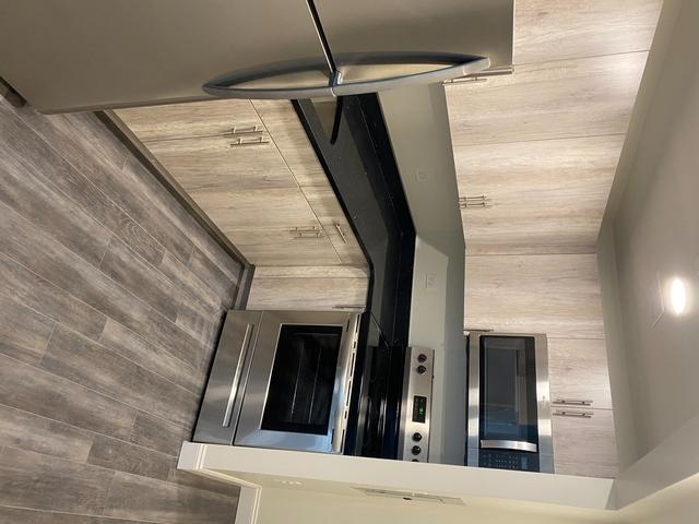 1 Bedroom, Mott Haven Rental in NYC for $1,700 - Photo 1