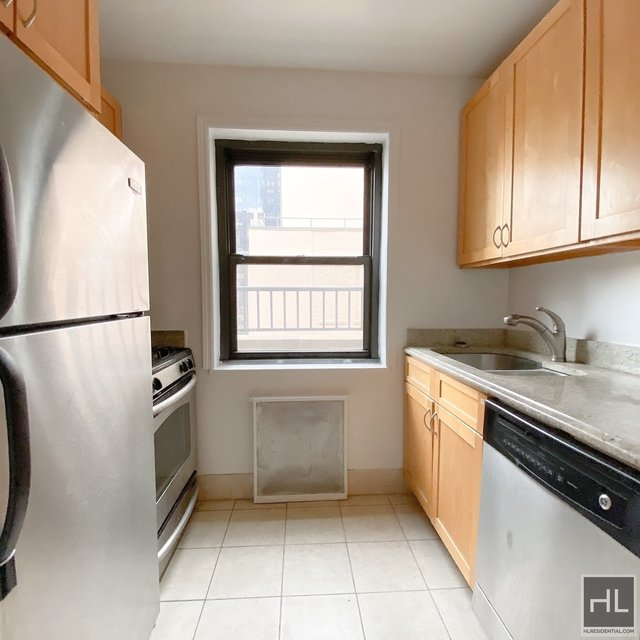 Studio, Turtle Bay Rental in NYC for $2,256 - Photo 1