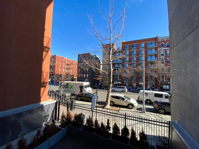 Studio, East Harlem Rental in NYC for $1,965 - Photo 1