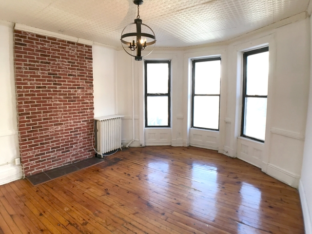 1 Bedroom, Central Slope Rental in NYC for $2,200 - Photo 1