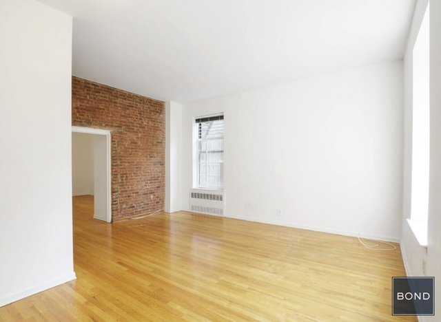 1 Bedroom, Upper West Side Rental in NYC for $2,246 - Photo 1