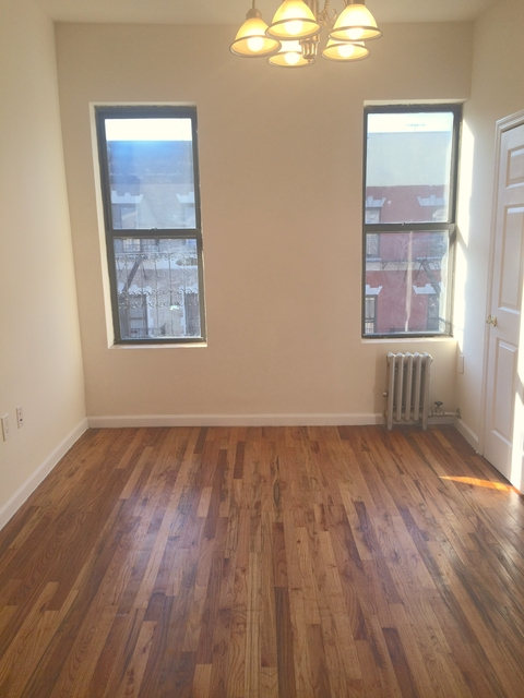 3 Bedrooms, Hamilton Heights Rental in NYC for $1,993 - Photo 1