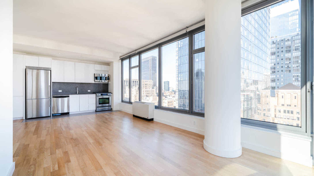 1 Bedroom, Chelsea Rental in NYC for $4,969 - Photo 1