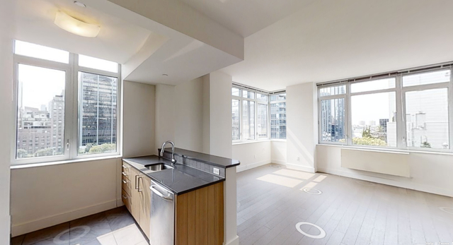 2 Bedrooms, Lincoln Square Rental in NYC for $4,230 - Photo 1