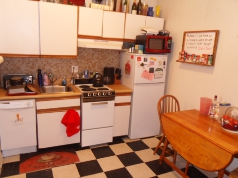 2 Bedrooms, Kenmore Rental in Boston, MA for $2,800 - Photo 1