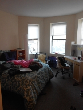 1 Bedroom, Kenmore Rental in Boston, MA for $2,400 - Photo 1