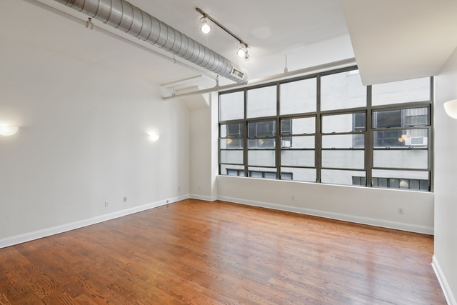 Loft, Downtown Brooklyn Rental in NYC for $2,500 - Photo 1